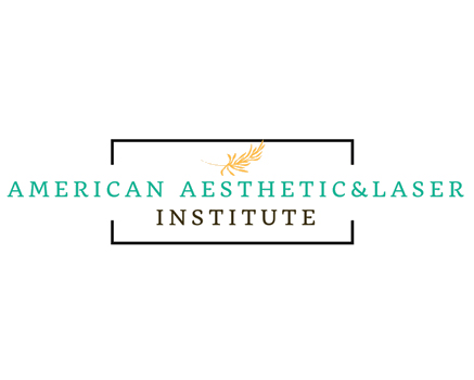 Aesthetic Laser Institute Logo